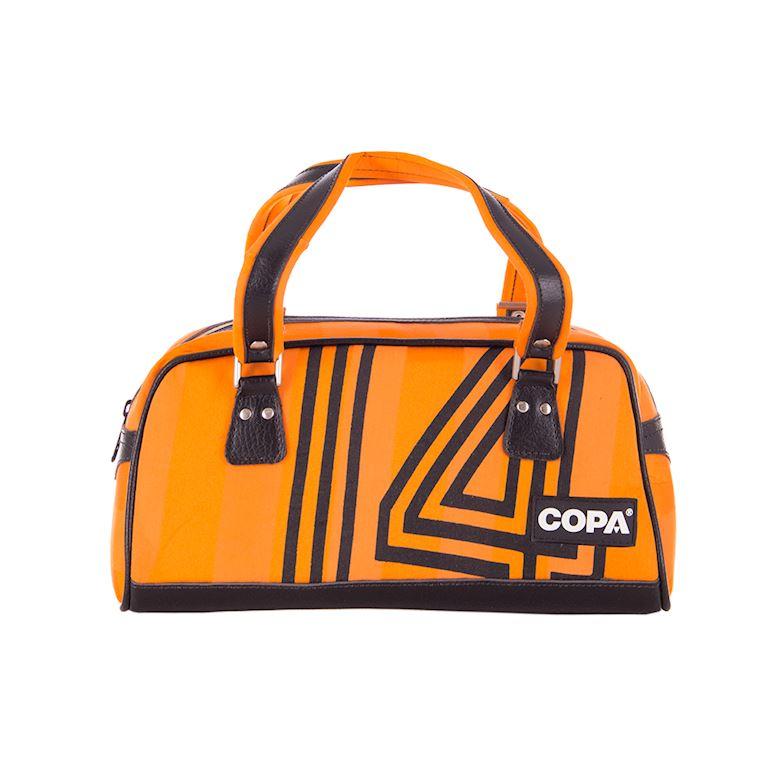 7.106.001 | Recycled Handbag | 1 | COPA