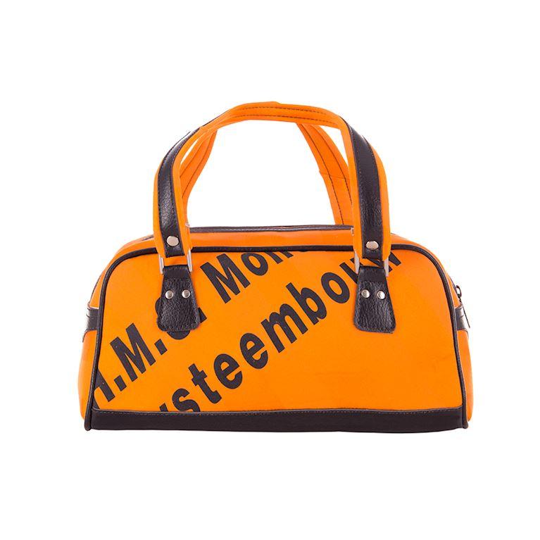 7.106.001 | Recycled Handbag | 2 | COPA