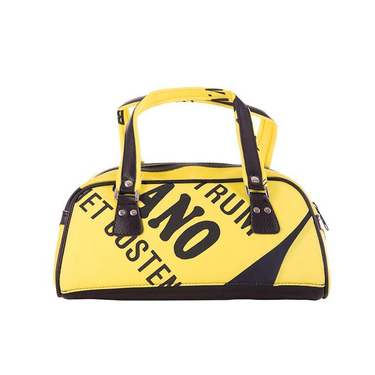 7106.003 | Recycled Handbag | 2 | COPA