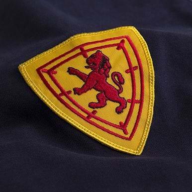 6811   Écosse 'My First Football Shirt'   2   COPA