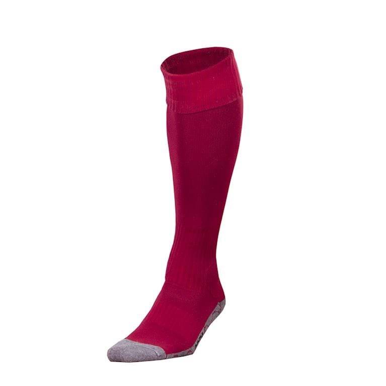 9128 | Tibet Away Socks | 1 | COPA