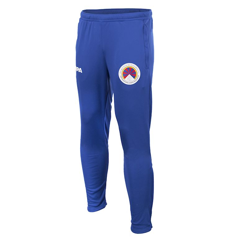 9133 | Tibet Training Pantalon | 1 | COPA
