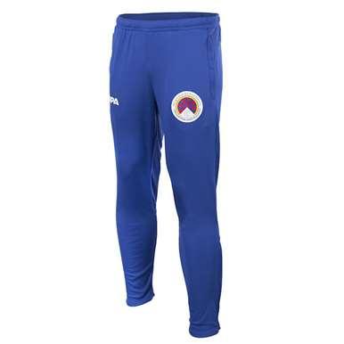 9133 | Tibet Training Pants | 1 | COPA