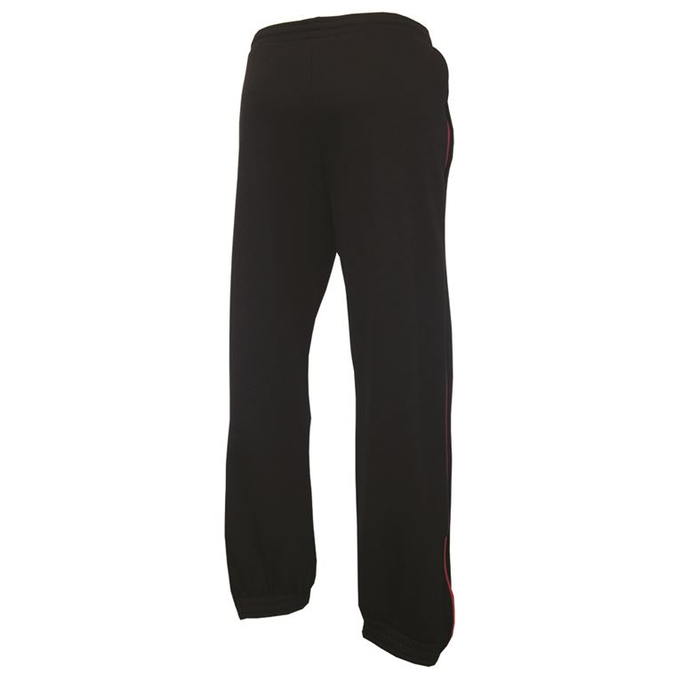 9109 | Tibet Training Football Pants | 2 | COPA