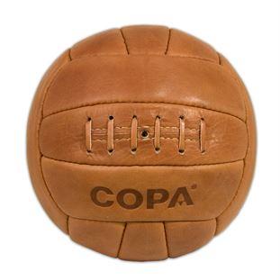 8001-1 | 1 | COPA