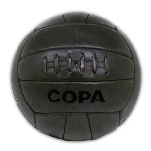 8005-1 | 1 | COPA