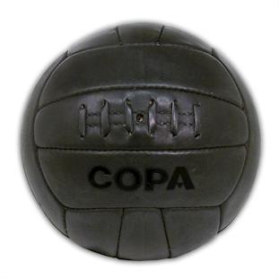 COPA Retro Football 1950's | 1 | COPA