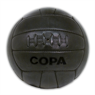 COPA Rétro Football 1950's | 1 | COPA