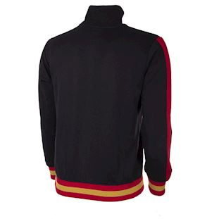 AS Roma 1977 - 78 Retro Football Jacket | 3 | COPA