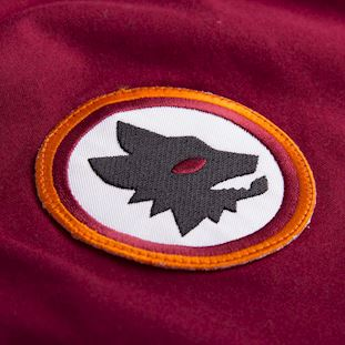 as-roma-1978-79-short-sleeve-retro-football-shirt-red | 3 | COPA