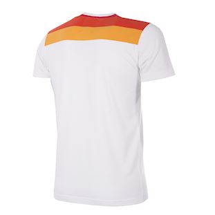 as-roma-1980s-t-shirt-white | 3 | COPA