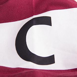 as-roma-captain-kids-t-shirt-giallorossi   5   COPA