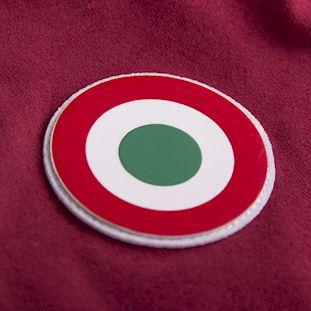 as-roma-captain-kids-t-shirt-giallorossi   6   COPA
