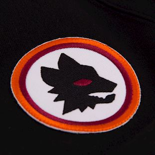 AS Roma Hooded Sweater | 2 | COPA
