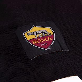 AS Roma Polo | 4 | COPA