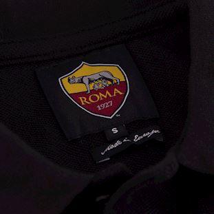AS Roma Polo | 5 | COPA