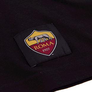 AS Roma T-Shirt | 4 | COPA