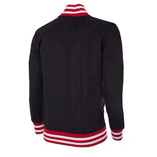 AZ ´67 1967 Retro Football Jacket | 4 | COPA
