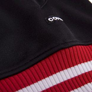 AZ ´67 1967 Retro Football Jacket | 5 | COPA
