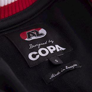 AZ ´67 1967 Retro Football Jacket | 7 | COPA