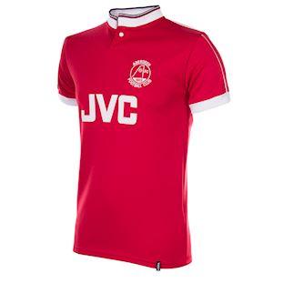 aberdeen-fc-1987-1988-short-sleeve-retro-football-shirt-red | 1 | COPA
