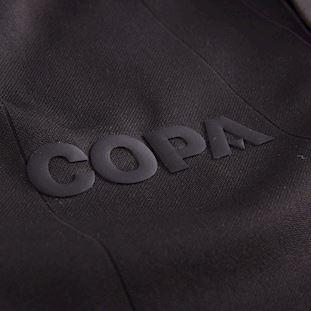 all-black-football-shirt-black | 4 | COPA