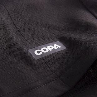 all-black-football-shirt-black | 7 | COPA