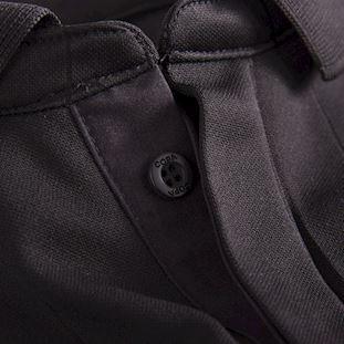 all-black-football-shirt-black | 5 | COPA