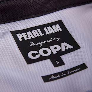 argentina-pearl-jam-x-copa-football-shirt-whiteblue | 4 | COPA