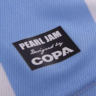 argentina-pearl-jam-x-copa-football-shirt-whiteblue | 5 | COPA