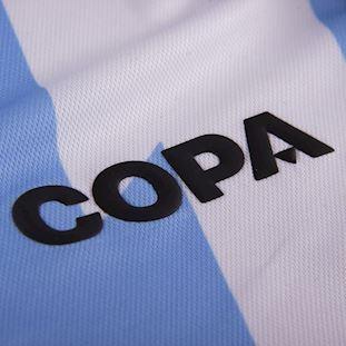 argentina-pearl-jam-x-copa-football-shirt-whiteblue | 7 | COPA
