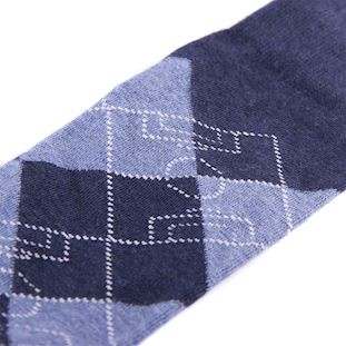 argyle-football-pitch-socks-black-blue-white-denimbluebluewhite | 3 | COPA