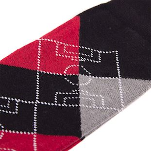 argyle-football-pitch-socks-black-red-grey-white-blackredgreywhite | 3 | COPA