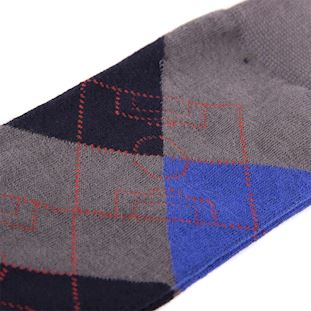 argyle-football-pitch-socks-grey-blue-navy-blue-red-greybluenavybluered | 3 | COPA