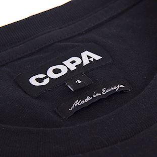 Associazione Calcistica COPA T-shirt | 4 | COPA