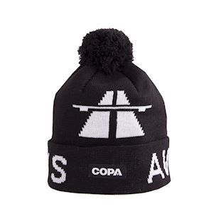 5012 | Away Days Beanie | 1 | COPA
