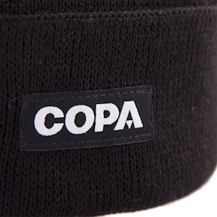 5012 | Away Days Beanie | 2 | COPA