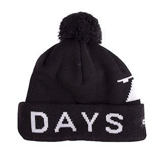 away-days-beanie-black-white-black | 5 | COPA