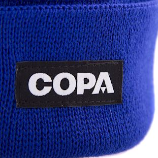 away-days-beanie-blue-white-blue | 2 | COPA