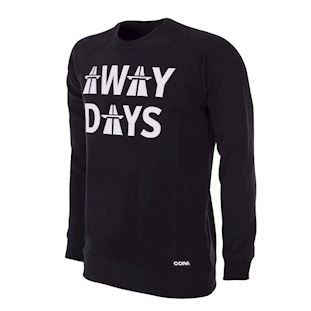 Away Days Sweater | 1 | COPA