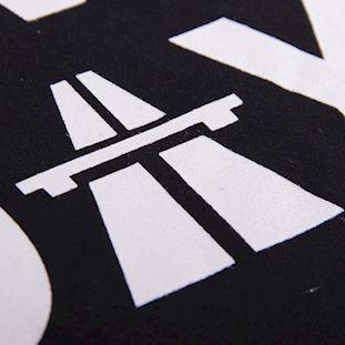 away-days-t-shirt-black-black | 4 | COPA