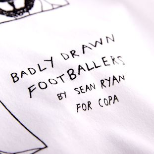 badly-drawn-footballers-t-shirt-white-white | 5 | COPA