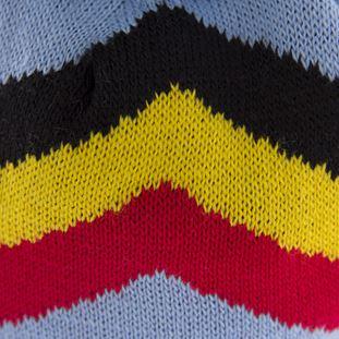 Belgien Mütze | 3 | COPA