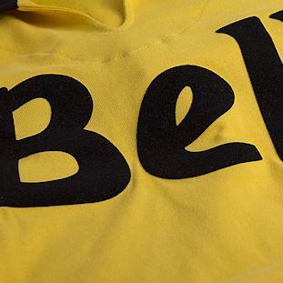 Berchem Sport 1970's Retro Football Shirt | 3 | COPA