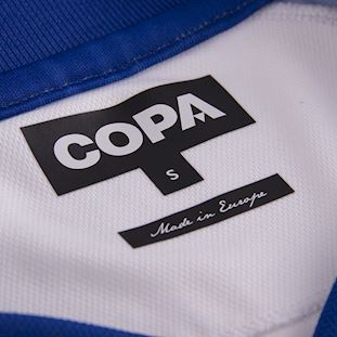 Berlin Maillot de Foot | 6 | COPA