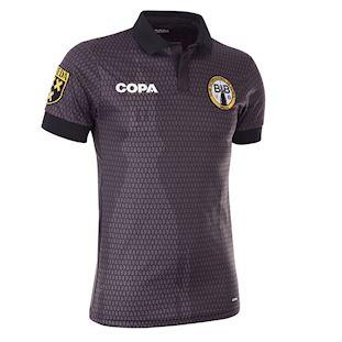 Bier en Ballen Football Shirt | 2 | COPA