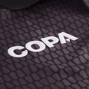 Bier en Ballen Football Shirt | 6 | COPA