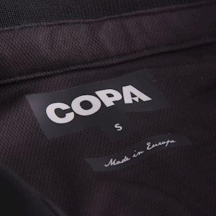 Bier en Ballen Football Shirt | 8 | COPA