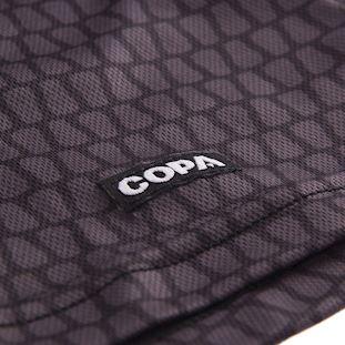 Bier en Ballen Football Shirt | 9 | COPA
