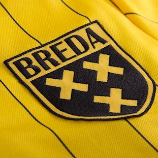 Bier & Ballen Football Shirt | 3 | COPA
